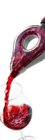 'Wine Aerator' (Vacuvin Innovations)