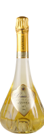 boite cadeau avec 1 bouteille De Venoge Louis XV