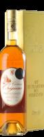 boite cadeau avec 1 bouteille Pineau des Charentes