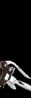 Tire-bouchon modèle Lever 'Vacuvin'