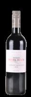 PAYS D'OC Rouge 'Marchais' Cabernet Sauvignon LaCheteau