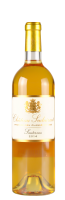 SAUTERNES Château Suduiraut 1e Grand Cru Classé