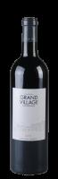 BORDEAUX SUPERIEUR Rouge Château Grand Village