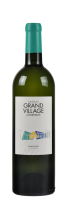 BORDEAUX Blanc Château Grand Village