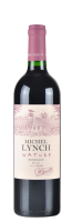 BORDEAUX ROUGE 'NATURE' MERLOT MICHEL LYNCH