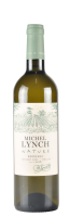 BORDEAUX Blanc Michel Lynch 'SAUVIGNON BLANC/SEMILLON' '