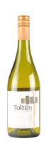 CENTRAL VALLEY 'Chardonnay' Tolten by Vina Carmen