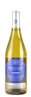 CALIFORNIA Beringer Founder's Estate 'Chardonnay'