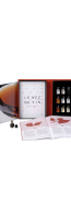 Le Nez du Vin - 12 aroma's 'Les vins ...