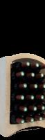 Wijnnis 'Maxi' voor 24 flessen, Merge...